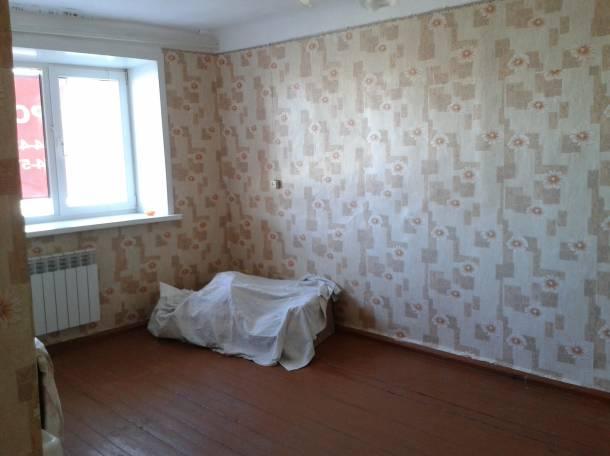 Продам 1-к квартиру в г. Чита, фотография 9
