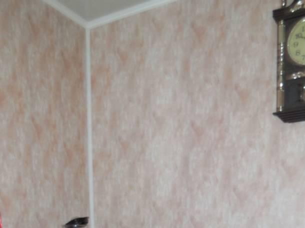 Продам 3-комнатную квартиру ул. Парковая, фотография 6