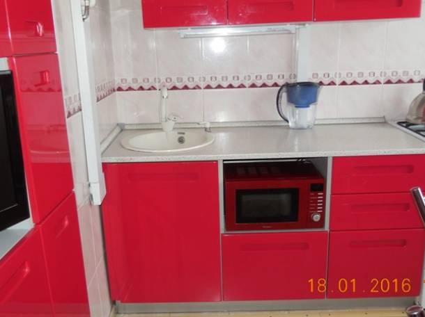 Продам 3-комнатную квартиру ул. Парковая, фотография 7