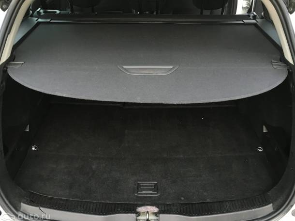 Продам отличный автомобиль, фотография 6