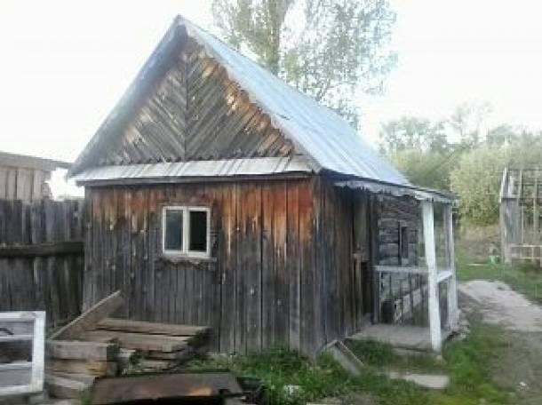 продам недорого дом, свердловская область белоярский район д.Измоденова, фотография 3