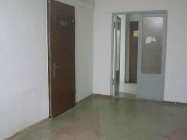Собственник, сдаю офис на 5 эт, пр. Буденноский, 80, фотография 2