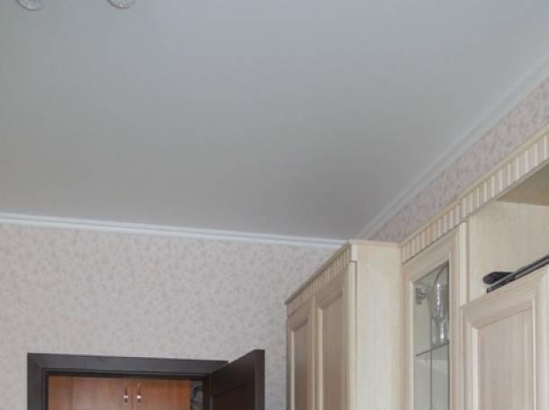 Продам 3-комнатную квартиру, ул. Ленина, 39а, фотография 3