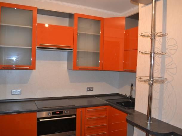 Кухни под заказ, фотография 9