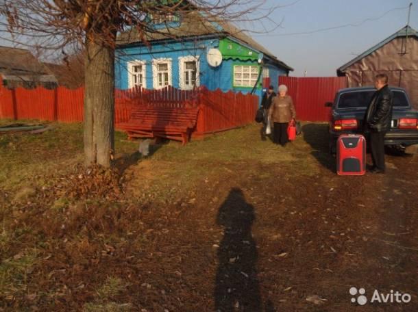 Продам дом в с.Сима, Юрьев-Польского р-на, Владимирской обл., фотография 1