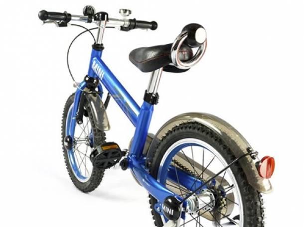 Новые велосипеды Rastar - RSZ1602SO, фотография 4