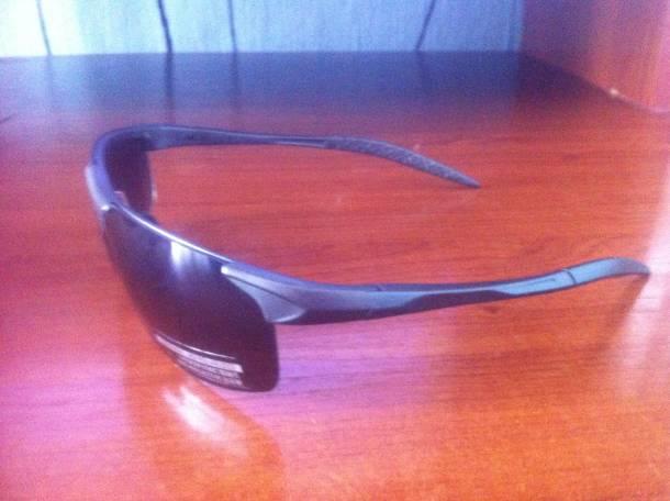 Продам поляризационные очки, фотография 2