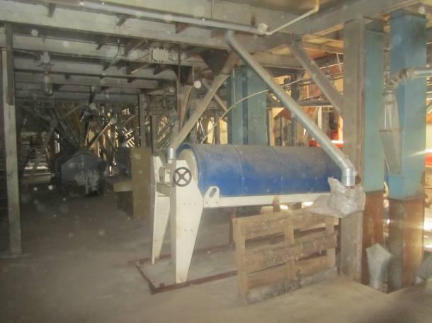 Продается мельничный комплекс, фотография 3