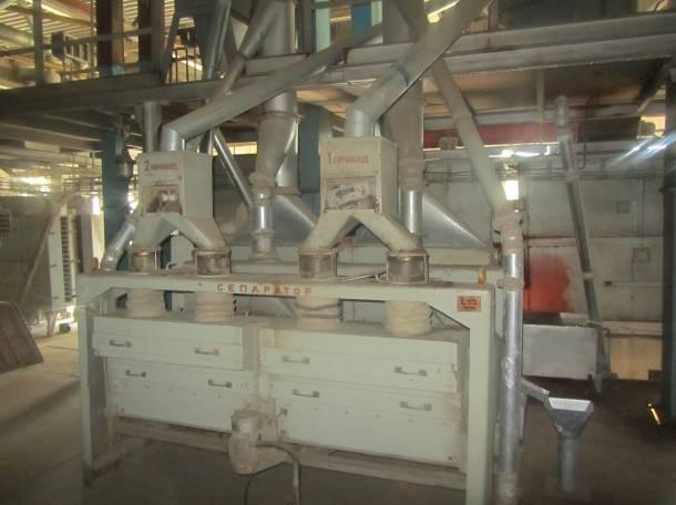Продается мельничный комплекс, фотография 4