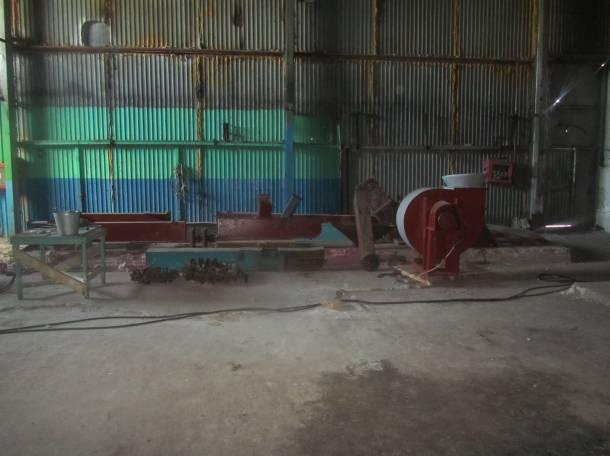 Продается мельничный комплекс, фотография 5