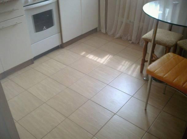Продам однокомнатную квартиру, фотография 4