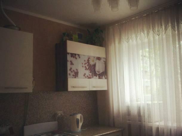 Продам однокомнатную квартиру, фотография 5
