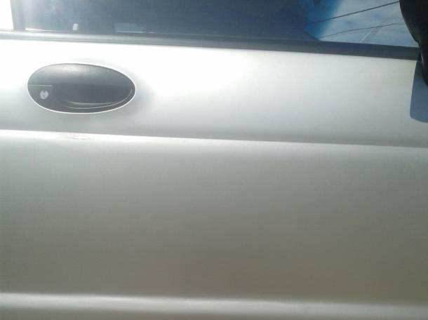 Продаю, Daewoo Matiz 2007 года выпуска в максимальной комплектации, фотография 5