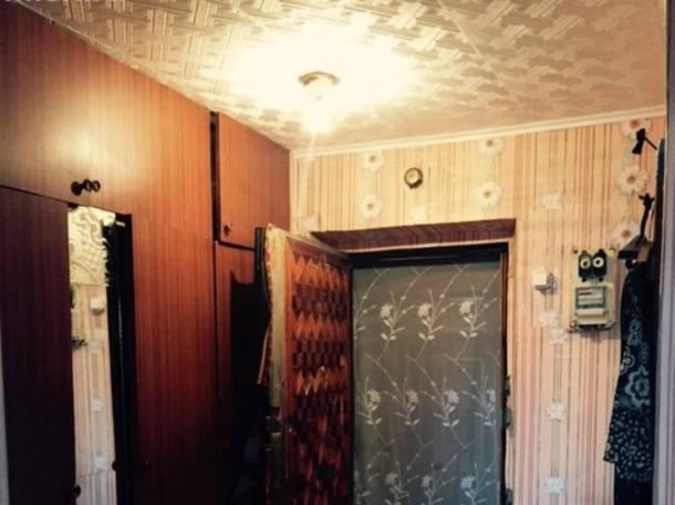 Продается 2-комнатная квартира, с. Сосновское, ул. Советская, 2, фотография 2