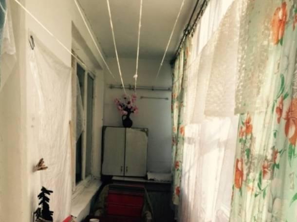 Продается 2-комнатная квартира, с. Сосновское, ул. Советская, 2, фотография 11
