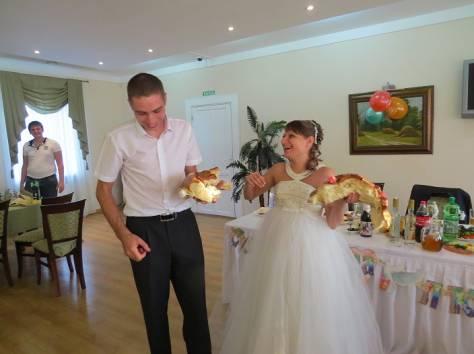 Опытная,веселая ведущая+всё для свадьбы., фотография 8