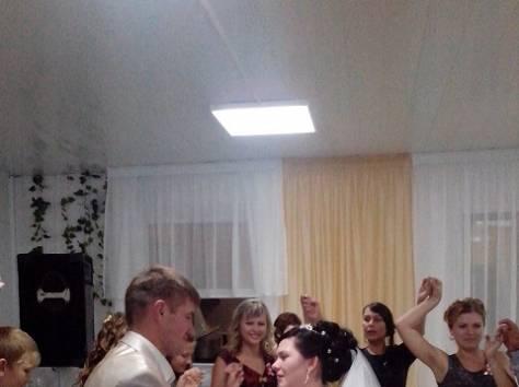 Опытная,веселая ведущая+всё для свадьбы., фотография 10