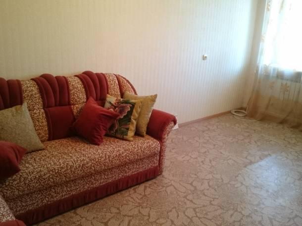 Продам двухкомнатную квартиру , Мира 4, фотография 6