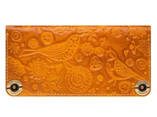Брендовые кошельки, сумки, рюкзаки и другие аксессуары из натуральной кожи по очень клёвым ценам!, фотография 5