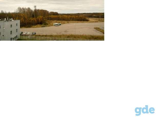 Сдаются офисные помещения и открытые площадки, Тверская область, район, п. Есинка, фотография 6