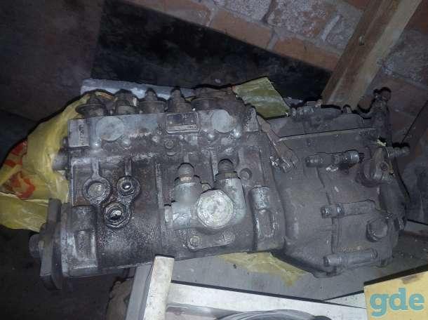 двигатель и кпп газ 542 воздушник, фотография 3