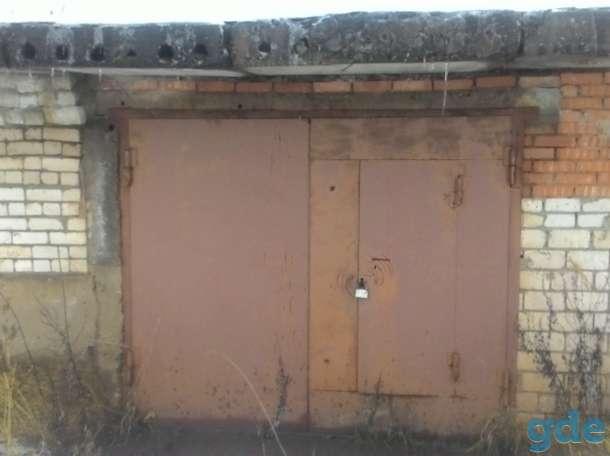 Купить гараж в удомле металлический ижорский гараж размеры