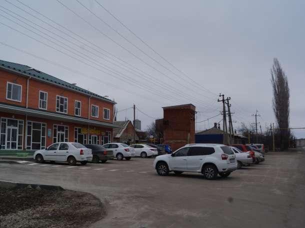 Продаю часть здания под магазины, офисы и т.д., фотография 4