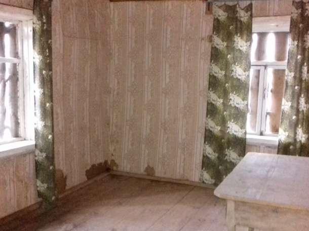 Продам дом в д.Чурилово Псковской обл.Пустошкинский р-он, фотография 3