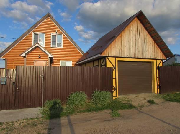 продается дом 98 в Данкове, Сторожевская 44а, фотография 2