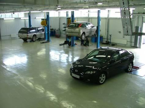 сертифицированный кузовной ремонт и покраска, фотография 4