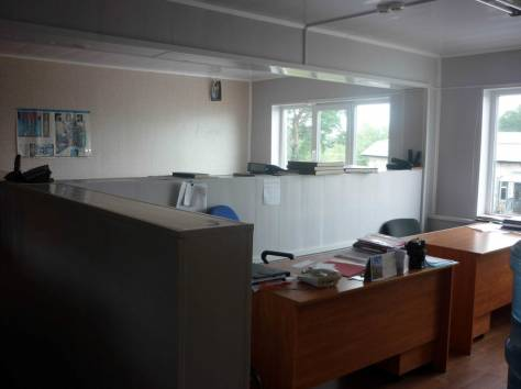 Сдадим в аренду офисные помещения, фотография 2