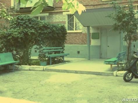 Продам квартиру на берегу Азовского моря, фотография 1