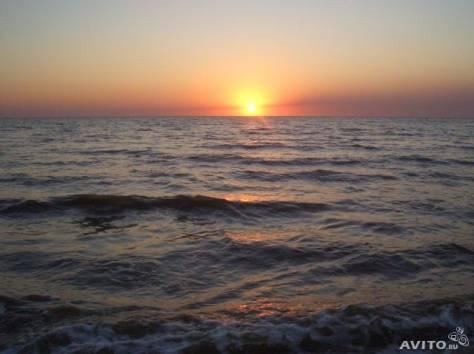 Продам квартиру на берегу Азовского моря, фотография 3