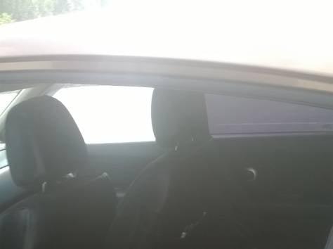 продам Nissan Tiida, фотография 6
