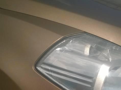 продам Nissan Tiida, фотография 8
