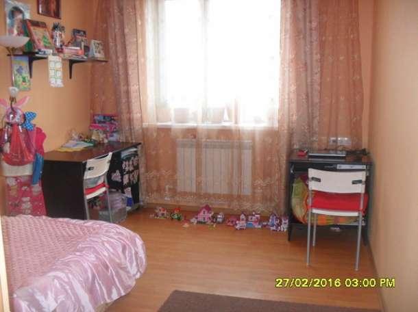 Продам дом, ул.Хабарова 40, фотография 5