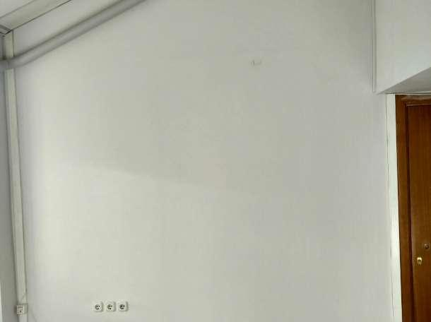 сдам офис 20 метров на Пискунова г. Н. Новгорода, фотография 4