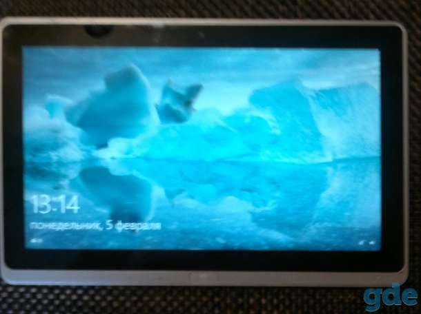Продам Acer Aspire P3-171, фотография 3