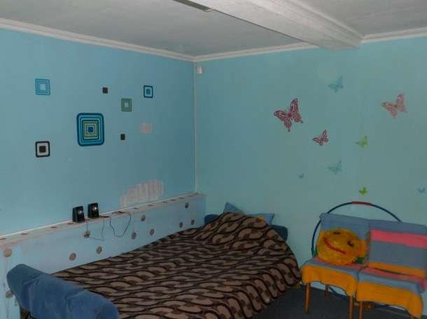 Продам дом 60 кв.м, фотография 2