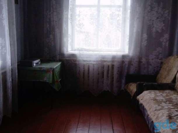 дом, фотография 6