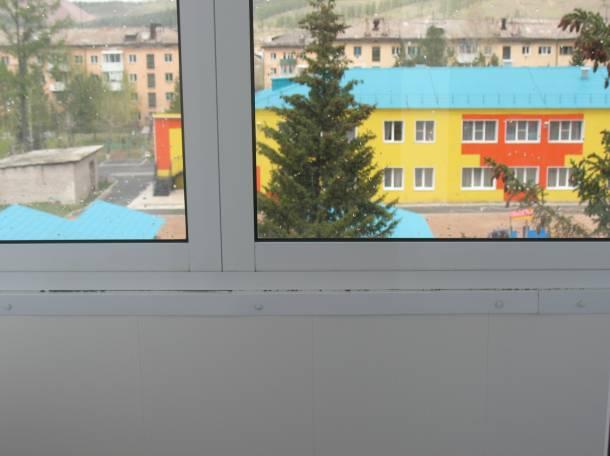 Срочно! Продается квартира в Сорске !, , ул. Больничная , дом 3, фотография 5