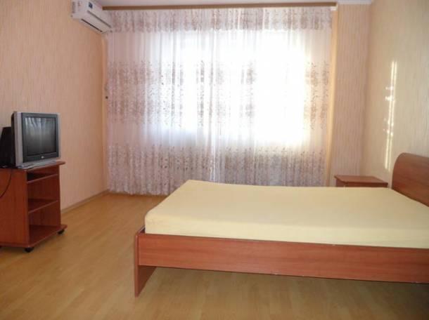 Сдам двухкомнатную квартиру, Карла Маркса 5А, фотография 6