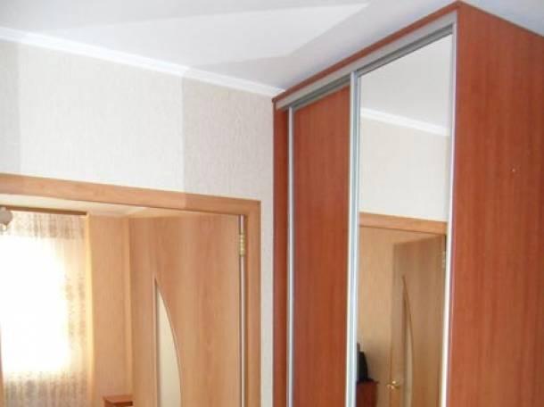 Сдам двухкомнатную квартиру, Карла Маркса 5А, фотография 8