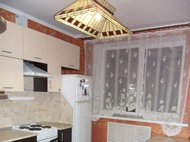 Сдам двухкомнатную квартиру, Карла Маркса ул, 24, фотография 3