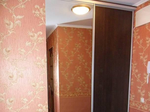 Сдам двухкомнатную квартиру, Карла Маркса ул, 24, фотография 9