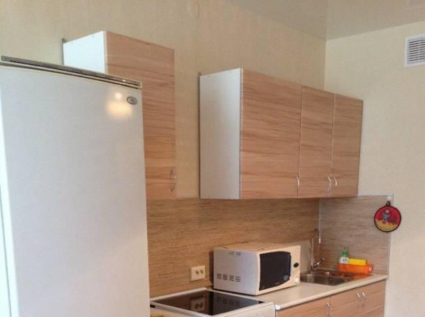 Сдам двухкомнатную квартиру, Академика Крылова 26, фотография 4