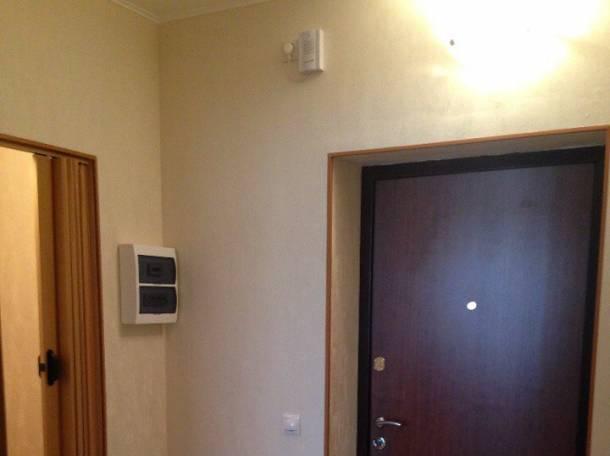 Сдам двухкомнатную квартиру, Академика Крылова 26, фотография 6