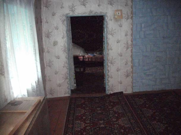 продается дом, ставропольский край с калиновское, фотография 2