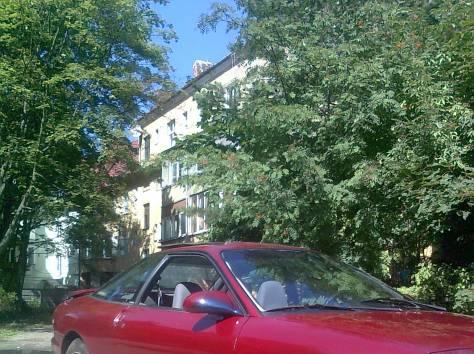 Авто с пробегом, фотография 5