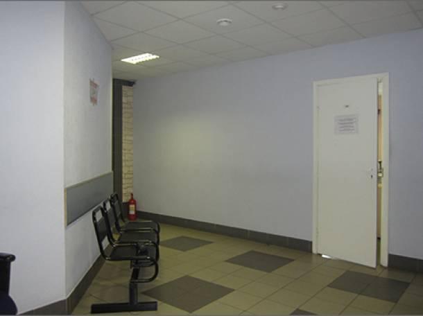 Продаётся арендный бизнес в г. Приозерск с якорным арендатором, фотография 5